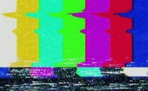 КРРТ приостановит сегодня вещание Россия-1, НТВ и Луганск-24
