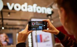 «Vodafone Украина» удивил абонентов и экспертов