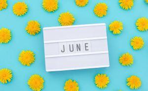 В июне будут дополнительные выходные