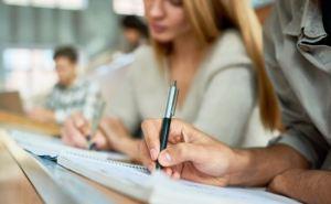 Сегодня заканчивается регистрация на вступительные экзамены в магистратуру