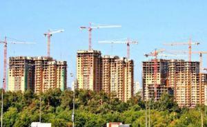 Стоимость жилья в 2021 вырастет на 20-25% —эксперты