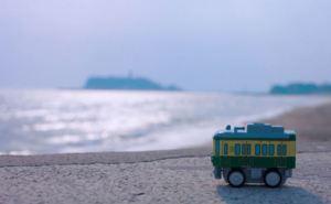 Укрзализныця запустила ещё два «морских» поезда