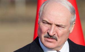 В Киеве пообещали «сделать Лукашенко больно»