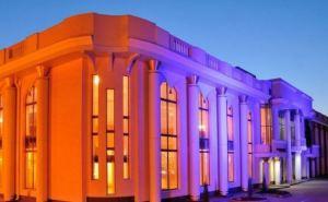 Закрытие сезона в Луганске: выходные с джазом и симфоническим оркестром