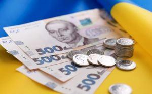 Прожиточный минимум повысят в 2,5 раза: как это повлияет на пенсии, зарплаты и штрафы