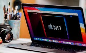 Как правильно заряжать MacBook Air M1