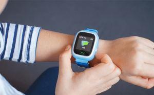 Лучшие смарт-часы с функцией GPS для детей
