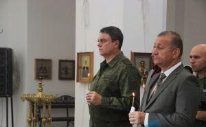 В Луганске объявили днем траура 14июня