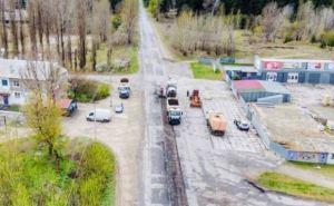 Нардеп Шахов требует проверить реализацию «Большого строительства», в частности, в Луганской области