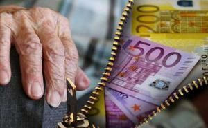 Пенсии за рубежом: как украинцы могут получить выплаты в других странах и переоформить свой заграничный трудовой стаж