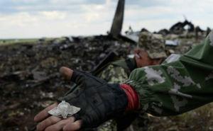 Седьмая годовщина сбитых десантников: генерал обвинённый военной прокуратурой оправдан