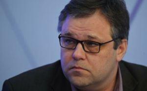 В Луганске прокомментировали готовность Киева открыть все КПВВ «завтра утром»