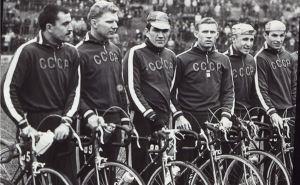 Ушел из жизни почетный гражданин Луганска, олимпийский чемпион, чемпион мира и чемпион «Тур де Франс»