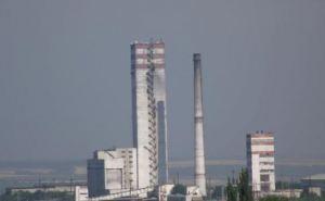 На шахте «Самсоновская-Западная» уже сутки продолжается пожар