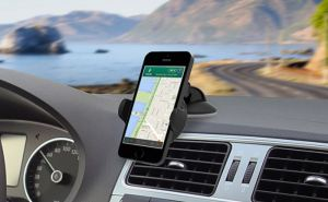 Зачем нужны автомобильные держатели для телефонов?