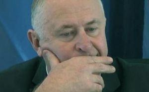 Бывшему главе Лисичанска вручили подозрение в использовании бюджетных средств в личных целях