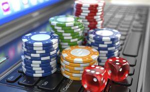Кратко об онлайн-казино: преимущества и недостатки