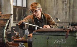 В Перевальске собираются ликвидировать ремонтно-механический завод