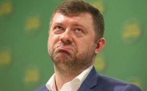 Как «слуги народа» выборы на Донбассе обеспечат