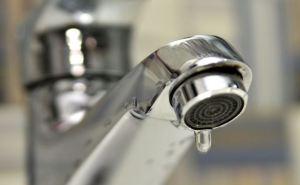 Подача воды в части Луганска возобновится только вечером