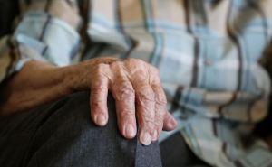 На неподконтрольной хотят пересчитать пенсионеров