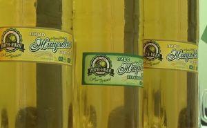 В Луганске появились новые виды пива: темное и светлое БирХофф и Луга-Нова