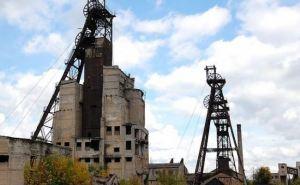 Четырём шахтам Донбасса отключат свет за неуплату