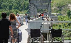 Источник в Госпогранслужбе прокомментировал возможность возобновления обязательного тестирования на КПВВ Донбасса