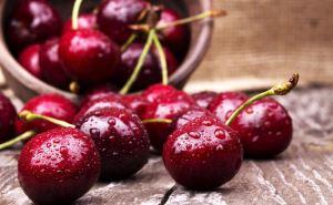 Урожая черешни в этом году не будет. Какие еще фрукты будут в дефиците на Украине