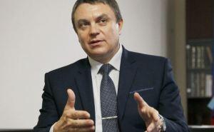 В Луганске поддержали идею Зеленского о референдуме