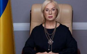 Омбудсмен прокомментировала отмену штрафов на границе сРФ