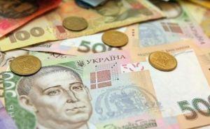 Что даёт повышение прожиточного минимума в Украине