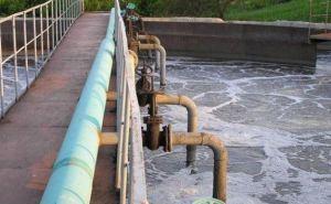 Французы таки помогут кредитом модернизировать водоканал в Попасной
