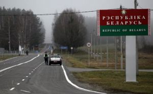 Заявление о закрытии Беларусью границы с Украиной не имело практического воплощения