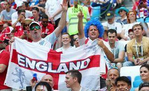 В Италию не пустили болельщиков из Англии. В Украине просят не пускать и английскую сборную