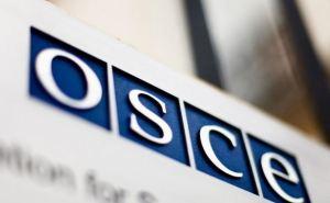 Представитель Украины в ТГК заявила об отсутствии предвзятости ОБСЕ к какой-либо из сторон