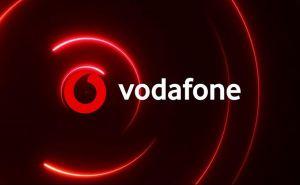 Возможны сбои в работе Vodafonа
