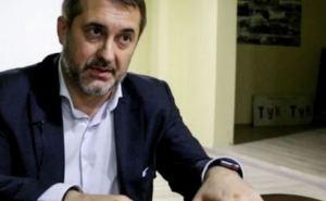 Губернатор объяснил что происходит с «Лисичанскводоканалом»