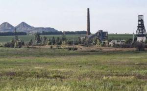 В ТГК приняли совместное решение ради будущего Донбасса— создадут группу экологического мониторинга
