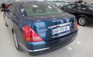 В Луганске с 9августа увеличат стоимость таможенного оформления легковых автомобилей