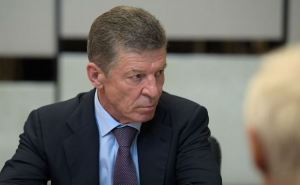 Россия согласна подключить к переговорам по Донбассу Британию, США и Канаду