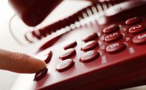 Для жителей Луганска Пенсионный фонд проведет телефонную горячую линию по вопросам выплаты пенсии