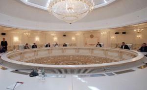 Россия предложила Контактной группе вернуться в Минск и провести очное заседание