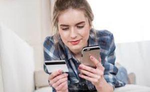 Особенности и преимущества получения кредита онлайн