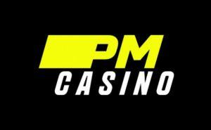 ПМ казино: в погоне за бонусами