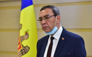 Молдова отозвала своего посла из Москвы из-за секс-скандала