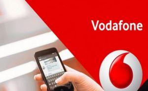 Мобильный оператор «Водафон-Украина» фиксирует кто и откуда приехал