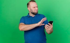 Для абонентов Vodafone усложнили процедуру подключения услуг