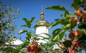 Каждый православный должен прочитать сегодня эту молитву.