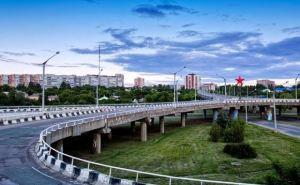 Завтра в Луганске до 30 градусов жары, без осадков